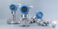 国产压力变送器的革新 新一代单晶硅压力变送器