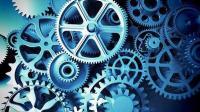 压力变送器的应用领域有哪些?